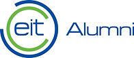 EIT Alumni logo.jpg