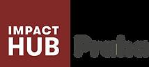 Impact-Hub_Praha_logo.png