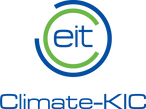 EIT Climate-KIC logo_TO USE.png