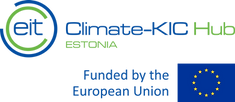 EIT_CKIC_Hub_Estonia_Logo-Standard-Transparent.png