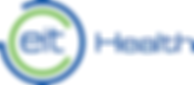 EIT healt logo.png