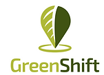 Greenshift_logo_jpg.png