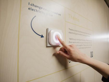 Cleantech ForEst ja Sunly avasid Eesti rohetehnoloogia demokeskuse
