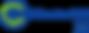 EIT-Climate-KIC-EU-flag-transparent_TO U