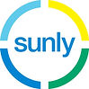 SUNLY logo.jpeg