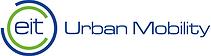 EIT Urban Mobility logo.png