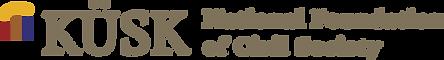 kysk logo en.png