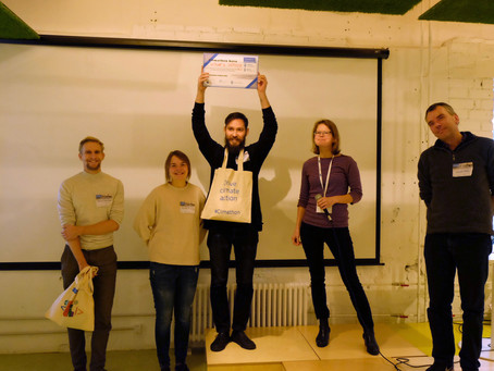 Viis innovaatilist lahendust Tallinna mobiilsusprobleemidele