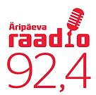 Äripäeva raadio_logo 3.png