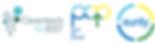 Cleantech ForEst_POP_sunly_logod_pressit