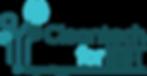 CleantechForEst-ENG-slogan-500x250px.png