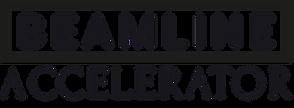 Logo - Beamline FINAL.png
