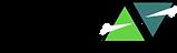 Ruumab_logo.png