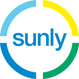 Sunly_2000x2000.png
