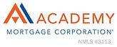 academy_mortgage_corp_logo.jpg