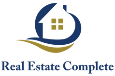 REC_logo_house_bizname.png