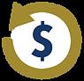 REC arrow money graphic_v2.png