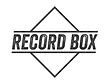 Record Box logo.png