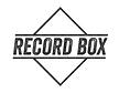 Record Box logo.png