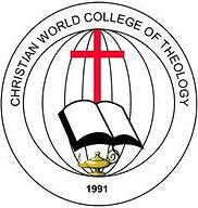 cwct trial logo-001_vectorized-1-1.jpg