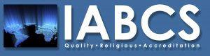 IABCS-Logo-w-tag-300x81.jpg
