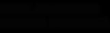 logo копия eng.png
