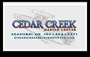 CEDAR CREEK MARINE.png