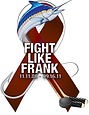 fight like frank (2).jpg