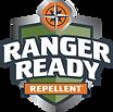 Ranger Ready Logo.png