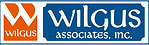 WILGUS ASSOC.PNG