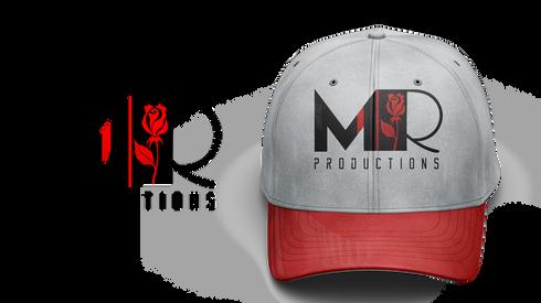 MrProducciones.png