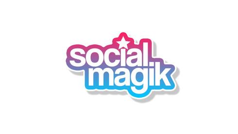 socialmagik logo.jpg
