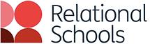 Relational Schools.png