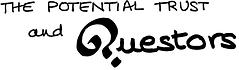 PT Logo (Tiff).tiff