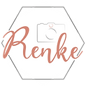 RF logo 2021 hexa.png