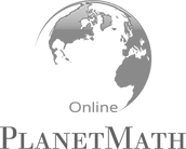 planet math online