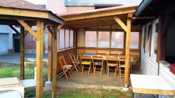 2016-05-neuer Pavillon im Vereinsgarten.56.46