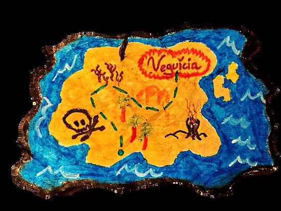 mapa tesoro veguicia.PNG