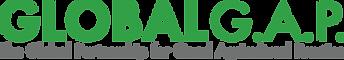 logo_globalgap.png