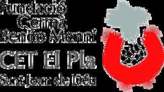 logo-CET-El-Pla---FBM---3t.png