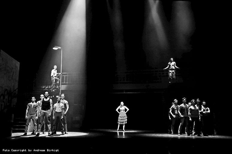 16 West Side Story.jpg