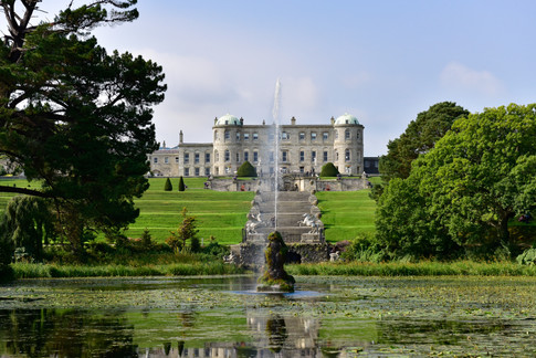 Ireland Processed (325 of 368)