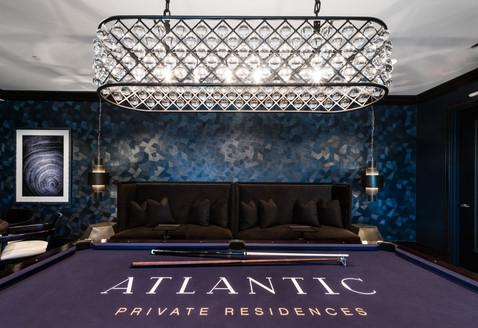The Atlantic Club Room (26 of 29)