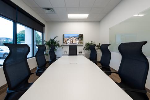 E & V Shiny Office Pics-21