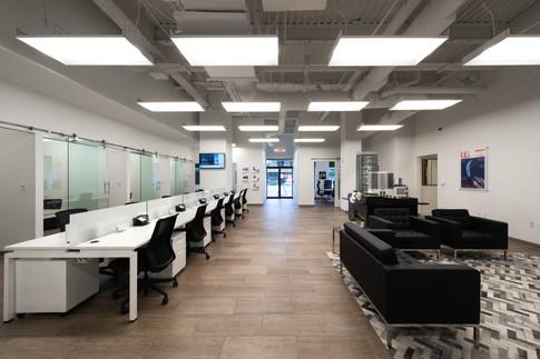 E & V Shiny Office Pics-4