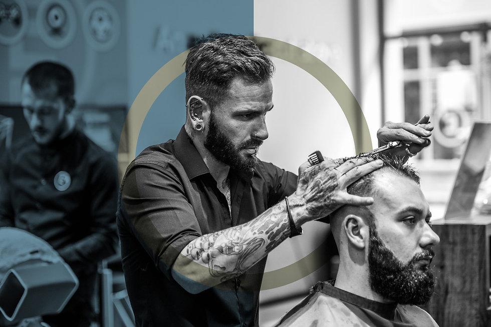 everyman_barbers_hero_14_1800x.jpg