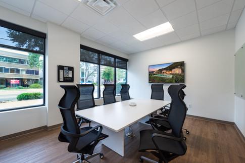 E & V Shiny Office Pics-29