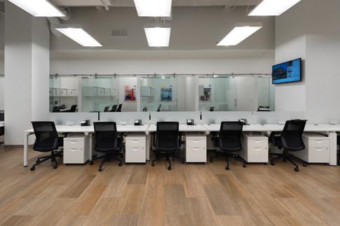 E & V Shiny Office Pics-12
