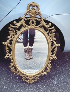 fairytale gold frame.jpg