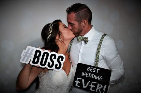 wedding coordinator in virginia